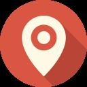オーバーレイの配置 マッピィ Google Maps Api Javascriptの使い方